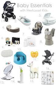 baby essentials baby essentials