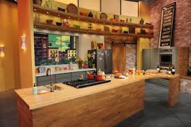 kitchen design show cooking show set google search kitchen sets pinterest
