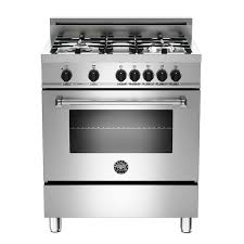 appliance sales black friday black friday 2013 highlights select bertazzoni ranges on sale