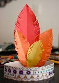 thanksgiving craft ideas for toddlers phpearth