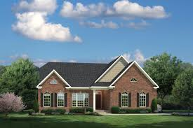 new carolinaplace home model for sale at the glens at ballantrae