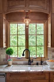 does kitchen sink need to be window every kitchen has its own window so it makes you think