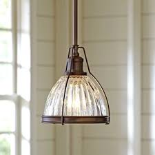 Farmhouse Pendant Lighting Farmhouse Pendant Light Fixtures Lightings And Lamps Ideas