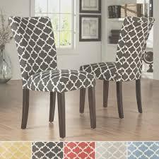 dining room amazing dining room chair fabrics room design ideas