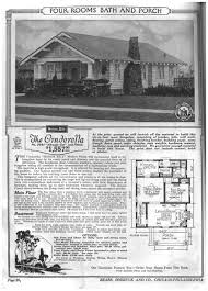 craftman home plans house plans 1940s craftsman house plans hillside home plans