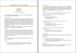 resume uk format resume examples templates resume templates and resume builder resume examples templates basic resume template u2013 51 free samples examples format sample part time job