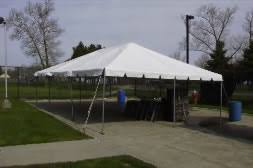tent rental cost tip top tents tent rental tables chairs cleveland oh