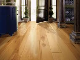 argonne forest hickory sa420 hardwood flooring hoffmann floors