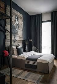 small bedroom ideas 60 s bedroom ideas masculine interior design inspiration