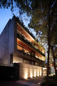 1425 best architecture houses images on pinterest architecture 1425 best architecture houses images on pinterest architecture contemporary architecture and home