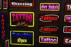 white ink tattoo information livestrong com
