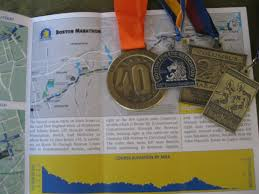 New York City Marathon Map by Map Of New York Boston You Can See A Map Of Many Places On The