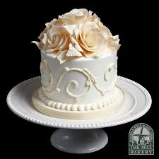 wedding cake bakery weddings wedding cakes page 1 oak mill bakery european