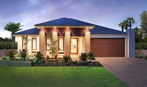 Queensland Home Design Plans Luxury Home Builders Brisbane Oasis Mcdonald Jones Homes