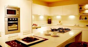 modular kitchen furniture ethnic modular kitchen furniture in whs kirti nagar delhi