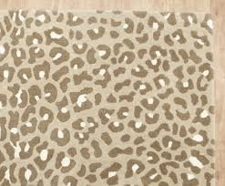 Leopard Kitchen Rug with Rug Inspiration Kitchen Rug Modern Area Rugs On Leopard Area Rug