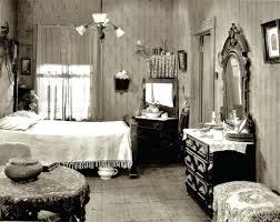 better homes and gardens home decor decorations 1920s craftsman home decor 1930s interior design