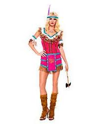 Native American Costumes Halloween Halloween Costume Idea Army Nurse Womens Costume Fashion