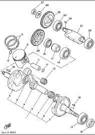 yamaha blaster stator wiring diagram u2013 yhgfdmuor net