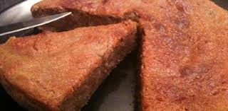 recette cuisine corse recette du moelleux à la châtaigne cuisinez corse