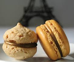 what u0027s the difference between a macaron and a macaroon