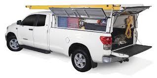 Semi Truck Interior Accessories Interior Truck Accessories Exterior Truck Accessories Performance