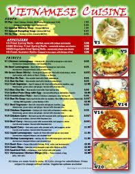 web cuisine cuisine