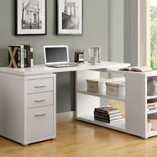 home office desk ideas 1000 ideas about home office desks on