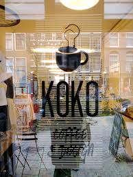 coffee touring the best coffee in amsterdam u2013 dear coffee i love