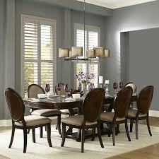 9 dining room sets bedford 9 dining set