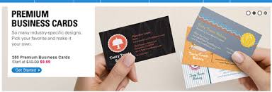Vistaprint 9 99 Business Cards 250 Business Cards For 10 Why Your Company Needs Professional