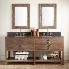 Buy Bathroom Vanities Online by Bathroom Home Depot Bathroom Vanities Double Vanity Tops Double