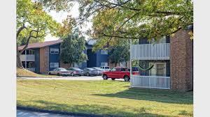 3 Bedroom Apartments Nashville Tn City Side Flats Apartments For Rent In Nashville Tn Forrent Com