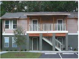 avalon apartments in tallahassee florida