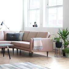 Wohnzimmer Ideen Deko Uncategorized Kühles Stylische Wohnzimmer Und Design Spiegel