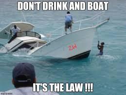 Boat Meme - boat fail meme generator imgflip
