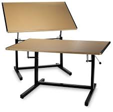 Drafting Table Vancouver 39 Best Desks And Drafting Tables And Woodworking Too Images On