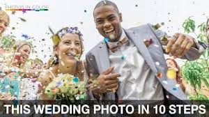 wedding photographer near me penney farms event photographer near me florida nuptial shoots