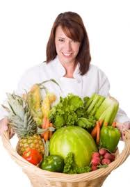 fruit deliveries daily wholesale fruit and vegetable delivery 6 days a week