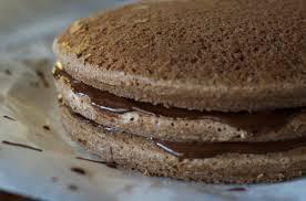 recipe texas layer cake kitchn