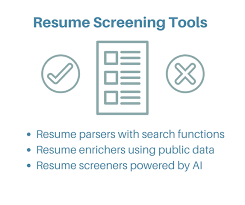 How To Shortlist Resumes 3 Resume Screening Tools Every Recruiter Should Know About Ideal