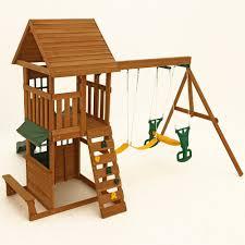 big backyard swing set dealers home outdoor decoration