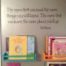 Dr Seuss Kids Room by 19 Best Quotes For Kids Images On Pinterest Quotes Kid