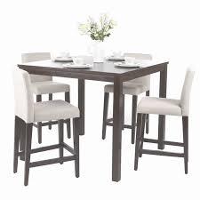 chaise haute de cuisine ikea table bar haute unique table de cuisine bar inspirational chaise