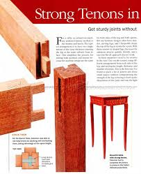 Finger Joints Woodworking Plans by 42 Best Rezbarija Images On Pinterest Etchings Wood And Wood