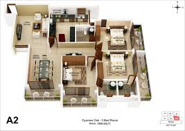 ongoing kent oakville kent builders luxury u0026 premium new