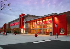 target black friday hours 2016 target hours u2014 latest news images and photos u2014 crypticimages