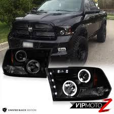 2012 Dodge 3500 Truck Accessories - 2013 dodge ram ebay