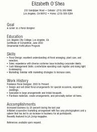Good Resume Example For High by Resume Template For Teenagers Image Gallery Of Nice Ideas Resume