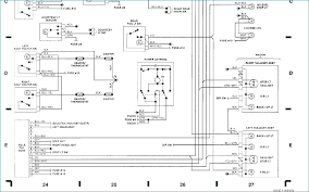 volvo wiring diagram wiring diagrams in addition to wiring diagrams